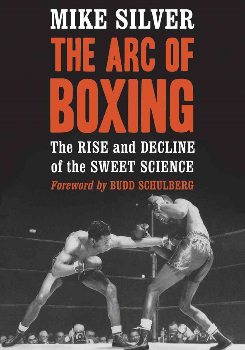 ARC of Boxing