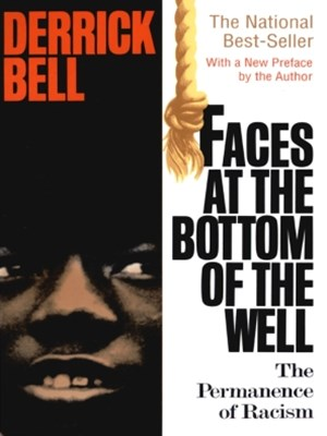 (ebook) Faces At The Bottom Of The Well