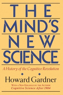 (ebook) The Mind's New Science