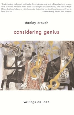 (ebook) Considering Genius