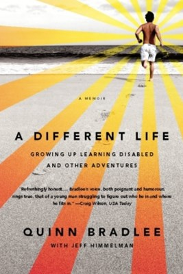 (ebook) A Different Life