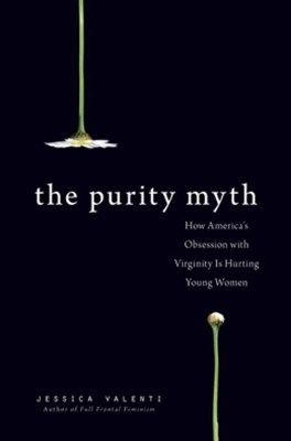Purity Myth