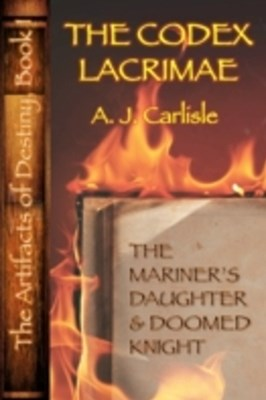 (ebook) Codex Lacrimae