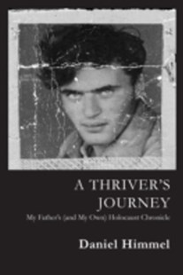 (ebook) Thriver's Journey - Biographies General Biographies