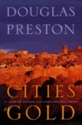 (ebook) Cities of Gold