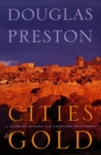 (ebook) Cities of Gold - Non-Fiction History