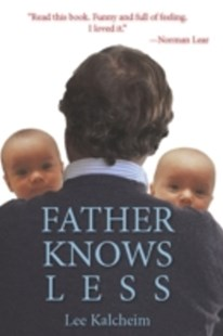 (ebook) Father Knows Less - Biographies General Biographies