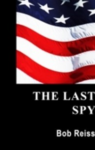 (ebook) Last Spy - Crime Mystery & Thriller