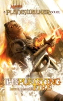 (ebook) Purifying Fire