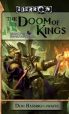 Doom of Kings