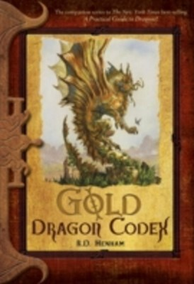 Gold Dragon Codex