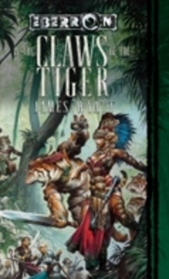 In the Claws of the Tiger
