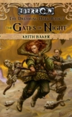 Gates of Night