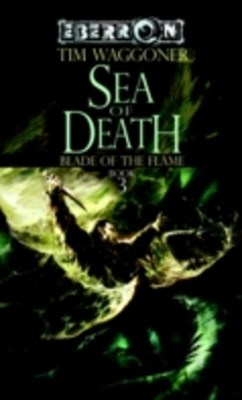 Sea of Death