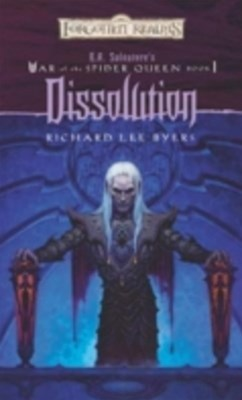 (ebook) Dissolution