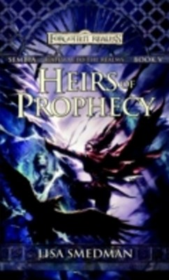 Heirs of Prophecy