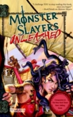 Monster Slayers: Unleashed