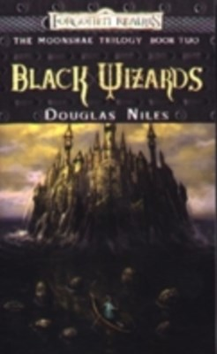 Black Wizards