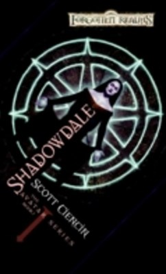 (ebook) Shadowdale