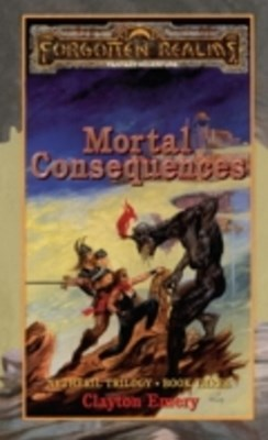 Mortal Consequences