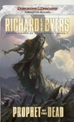 (ebook) Prophet of the Dead