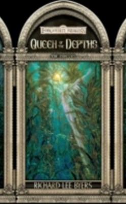 Queen of the Depths
