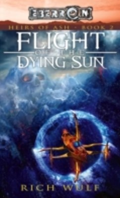 (ebook) Flight of the Dying Sun