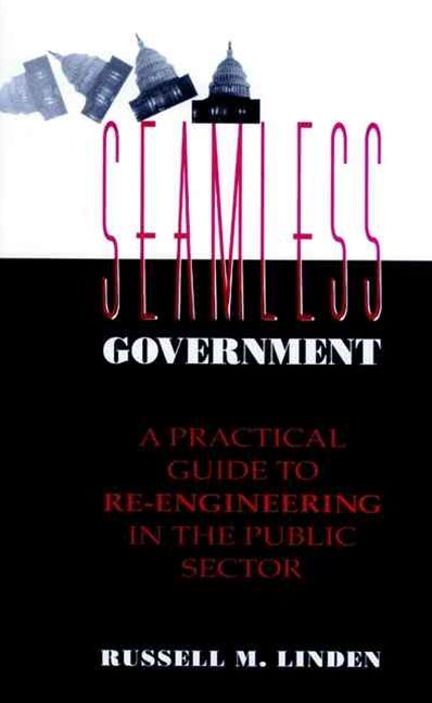 Seamless Government