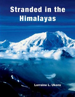 Stranded in the Himalayas Simulation by Lorraine L. Ukens (9780787939700) - PaperBack - Business & Finance Human Resource