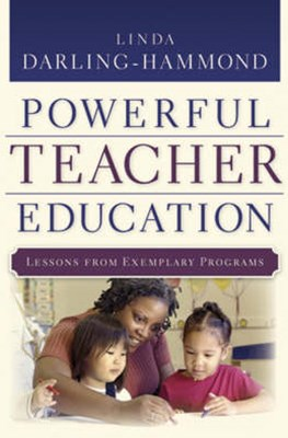 Powerful Teacher Education