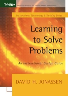 (ebook) Learning to Solve Problems - Business & Finance Human Resource
