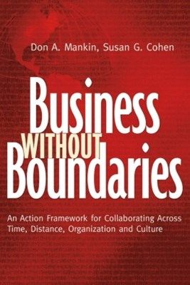 (ebook) Business Without Boundaries