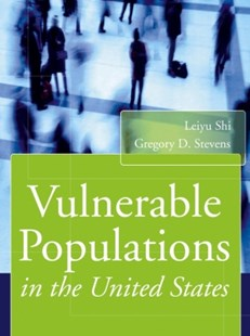 (ebook) Vulnerable Populations in the United States - Reference Medicine