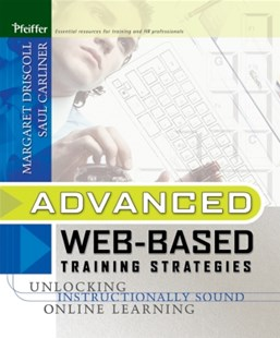(ebook) Advanced Web-Based Training Strategies - Business & Finance Human Resource