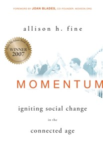 (ebook) Momentum - Business & Finance Management & Leadership