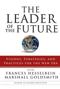 (ebook) The Leader of the Future 2 - Business & Finance Careers