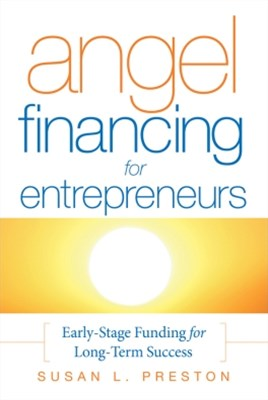 Angel Financing for Entrepreneurs