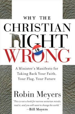 (ebook) Why the Christian Right Is Wrong
