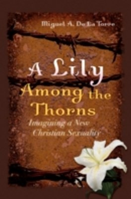 (ebook) Lily Among the Thorns