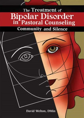 Treatment of Bipolar Disorder in Pastoral Counseling