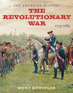 See American History: The Revolutionary War  1861-1865