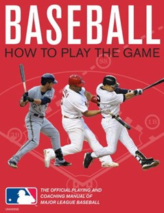 Baseball by Pete Williams, Darrell Miller, Pete Williams, Harold Culvin Reynolds (9780789322180) - PaperBack - Sport & Leisure Other Sports