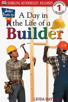 A Day in Life of a Builder, Level 1