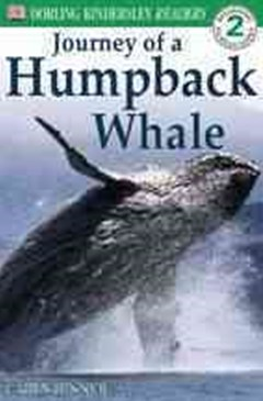 Journey of a Humpback Whale, Level 2