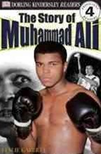 The Story of Muhammad Ali, Level 4