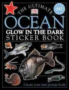 Ocean Glow in the Dark