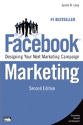 (ebook) Facebook Marketing