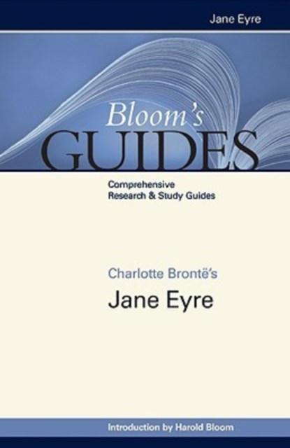 &quote;Jane Eyre&quote;