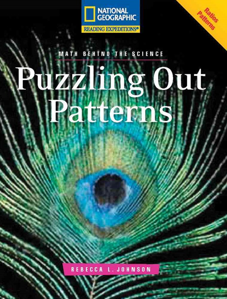 Puzzling Out Patterns