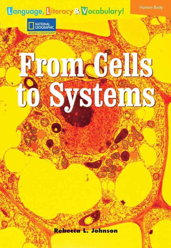 From Cells to Systems